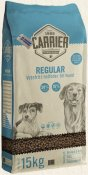 Carrier Regular - 15kg