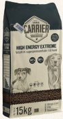 High Energy Extreme 34/30 - 15kg